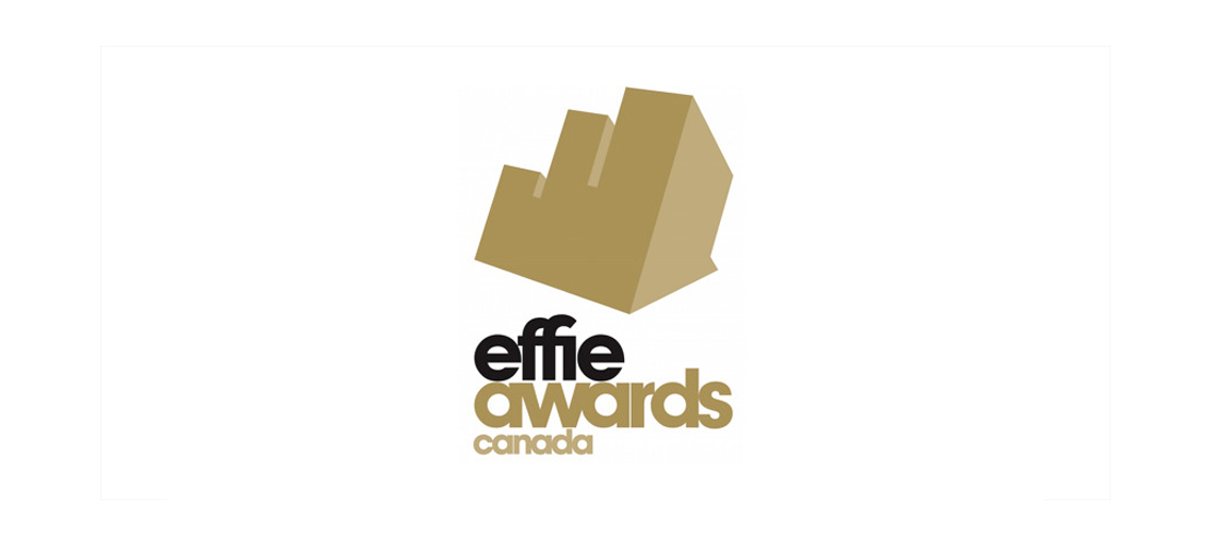 Effie Canada showcases industry's best work