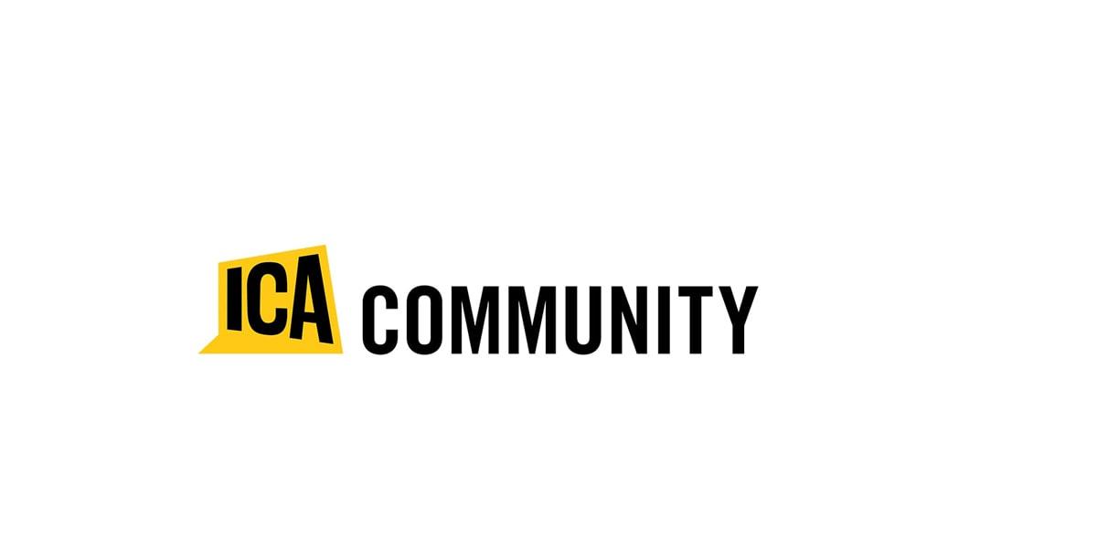 ICA Community