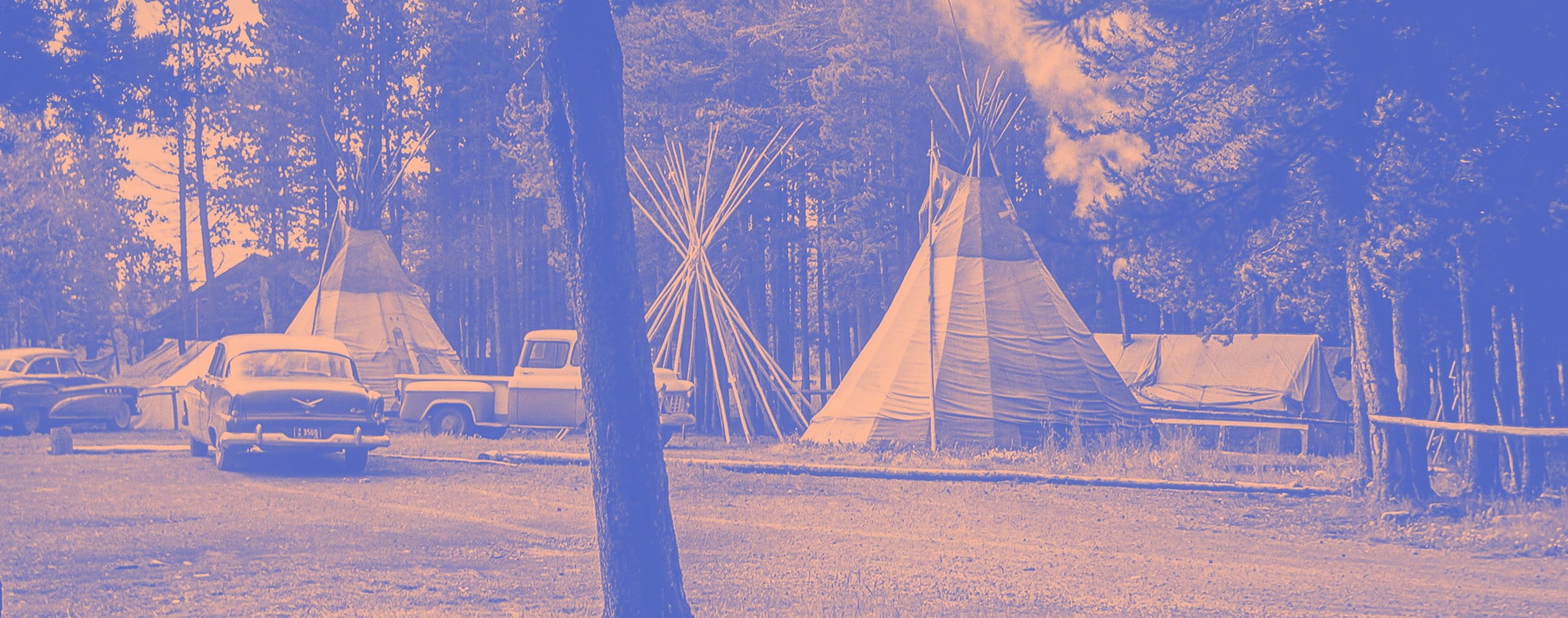 Student Insider Summer Camp Calendar