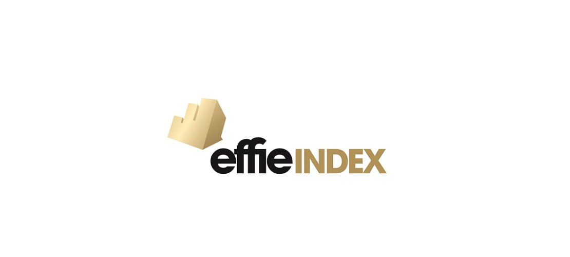 2020 Effie Index Names World's Most Effective Marketers