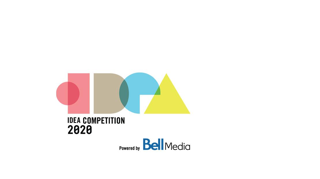 IDEA Competition
