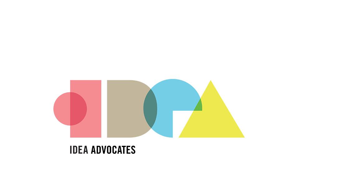 IDEA Advocates