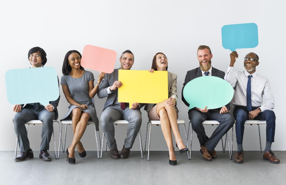 2020 Talent Census Report