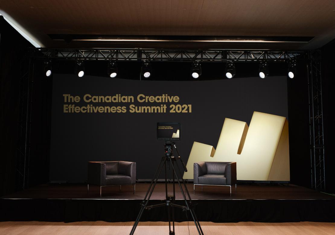 Effie Canada 2021