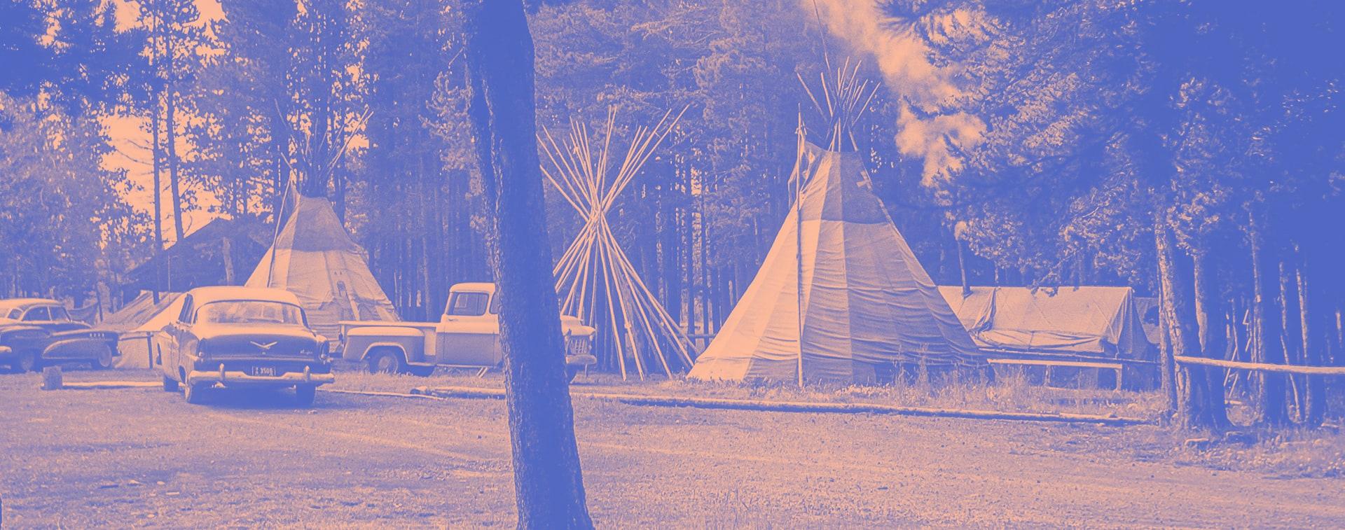 ICA Summer Camp Calendar