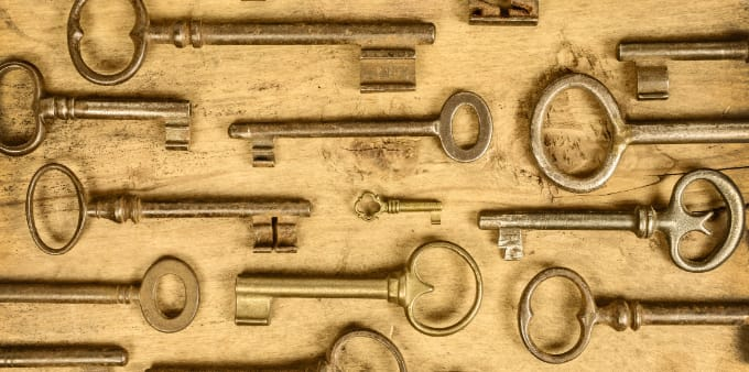 Clients: 12 Principles For A Great Agency Search