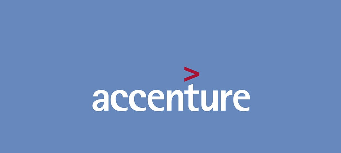 ICA speaks out on Accenture's programmatic ad buying