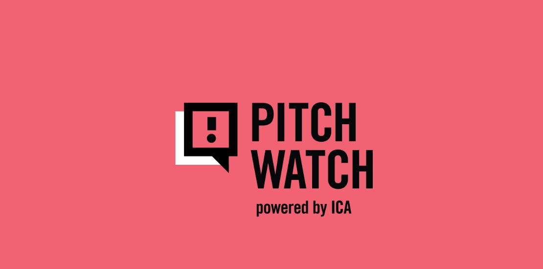 ICA Calls for YMCA RFP Boycott