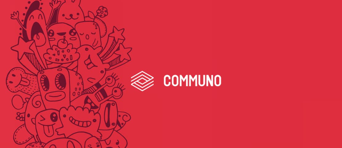 The ICA Partners With Communo